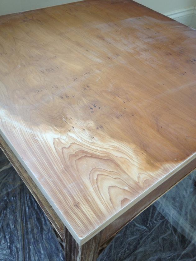 handmade dresser plans